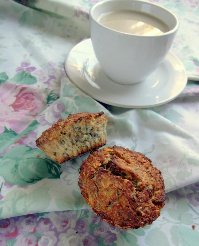 blog z mnoóstwem pomysłów na jedzenie do szkoły / pracy - - po przepis kliknij w zdjęcie