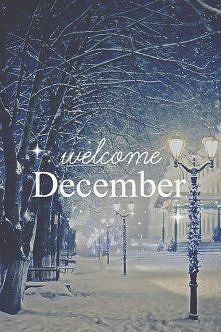 Welcome ! <3
