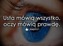 Prawda. ;3