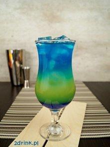 COCO EXTAZY   Drink Coco Extazy pięknie wygląda także po wymieszaniu – kolor ma zachwycający. W drinku Coco Extazy mamy wszystko to, co powinno znaleźć się w dobrym egzotycznym ...