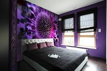 Takie łóżko chcę...