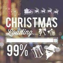 Kto czeka? :)