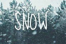 święta bez śniegu to nie święta ! zgadzacie się ?