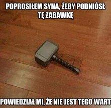 hehehe true ^^