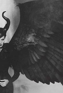 Maleficent ♥