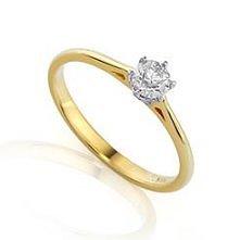A najbardziej wymarzonym prezentem byłyby zaręczyny z moim ukochanym chłopakiem...