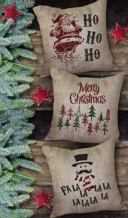 Święta :3