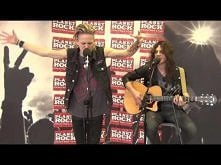 H.E.A.T - A Shot At Redemption (Planet Rock Live Session)