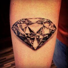 Tatuaż 3d Na Tattoo Zszywkapl