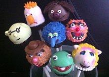 Cake Pops-mapety☻