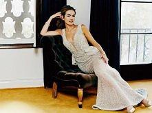 Camilla Belle, photographed by Colette de Barros for Lonny magazine, Dec/Jan ...