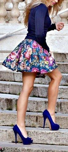 gdzie można kupić taką spódnicę?? *.*