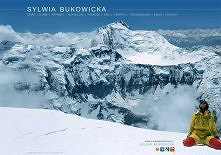 Sylwia Bukowicka - strona p...
