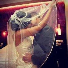 Nowożeńcy ;)