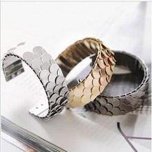 Nowe bransoletki na bizuterka.pl - kliknij na obrazek po więcej