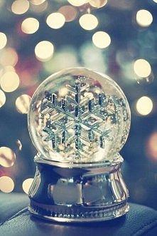 Śliczna, prawda? :)