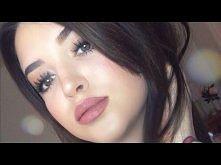 Kylie Jenner INSPIRED ♡ Makeup tutorial
