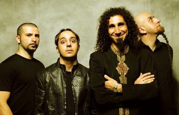 nowa dawka rockowo-metalowej muzyki już na blogu :) (klik w zdjęcie)