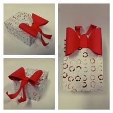 Jak można zapanować prezent :p