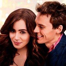 Sam i Lily <3
