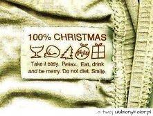 Prawda, prawda :)