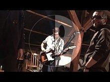 ktoś tu lubi happysad, System of a Down? zapraszam na bloga - klik w zdjęcie!
