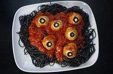 spaghetti :D