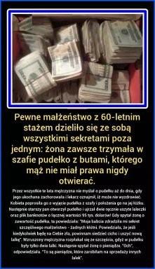 dobre:D (torebunia.pl)