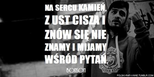 Kiedyś Wielka Miłość Teraz Nieznajomi Na Rap Cytaty Zszywkapl