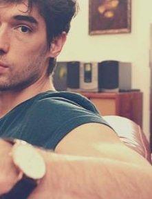 Luca ♥