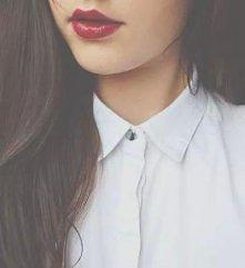 Piękna ;O ♥