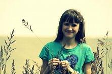 My beautiful sister <3