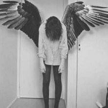 Angel...