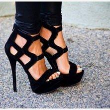 a co sądzicie o tych ? :)