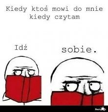 hahha Zawsze ♥♥♥♥♥
