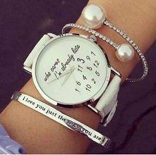 idealny;)
