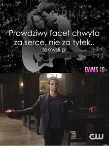 hahahahahaha <33