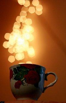 http:// photo-bymeg.blogspot.com  zapraszam