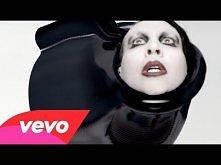 Marilyn Manson - Deep Six (...