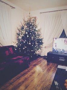 christmastree...