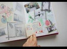 Na smash book - Fotoalbum selbst gestalten ...