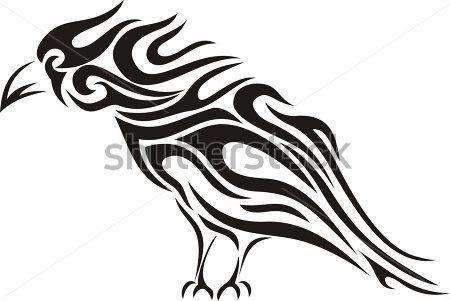 Kruk Na Wzory Tatuaży Zszywkapl