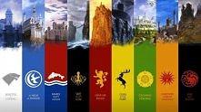 Rody Westeros