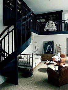Ile bym dała za taki dom <3