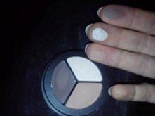 recenzje kosmetyczne na blog (klik w zdjęcie) :)