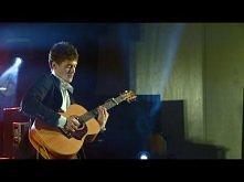Roxette - Listen To Your Heart, songs, greatest hits - Michał Łoniewski