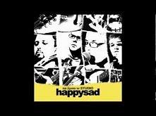 happysad - W piwnicy u dziadka