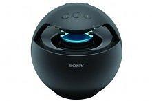 Firma Sony stworzyła urządz...