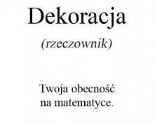 Hahaha^^