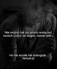 no i..;(